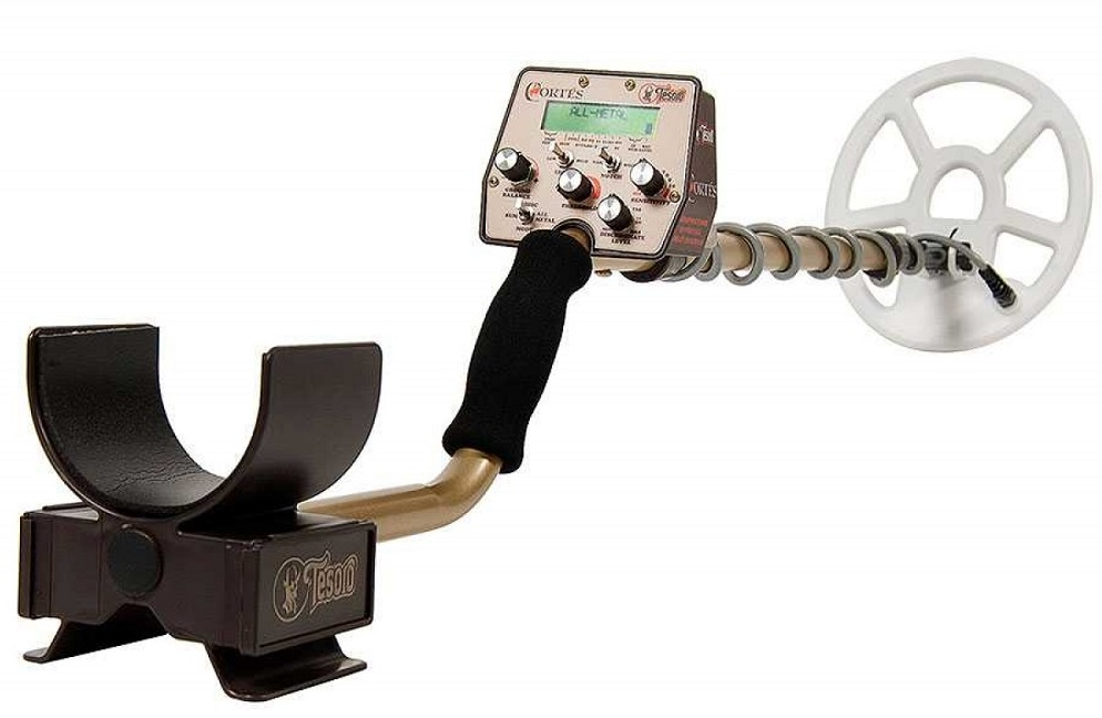 Best Metal Detector Coins