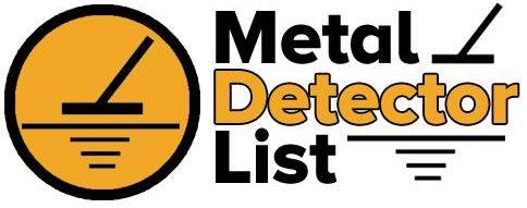 How Different Types Of Metal Detector Work – Metal Detector List on